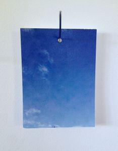 Heather Hesterman, Cloud Atlas